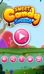 Sweet Candy Mania screenshot 1/5