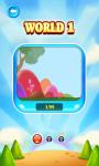 Sweet Candy Mania screenshot 5/5