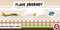 Plane Journey screenshot 1/6