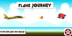 Plane Journey screenshot 3/6