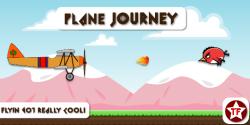 Plane Journey screenshot 4/6