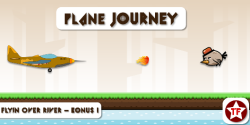 Plane Journey screenshot 5/6