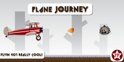 Plane Journey screenshot 6/6