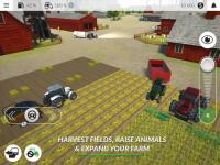 Farming PRO 2015 indivisible screenshot 5/6