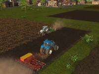 Farming Simulator 16 only screenshot 2/6