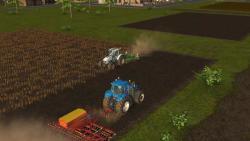 Farming Simulator 16 only screenshot 3/6