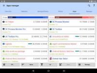 3C Toolbox Pro special screenshot 6/6