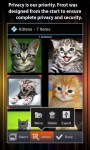 Frost Lite - Private Browser and Picture Hider screenshot 5/6