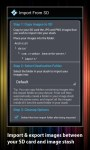 Frost Lite - Private Browser and Picture Hider screenshot 6/6