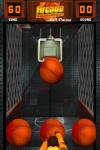 Basketball Tour screenshot 5/5
