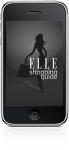 ELLE Shopping Guide screenshot 1/1