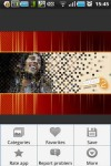 Cool Bob Marley Wallpapers screenshot 1/2