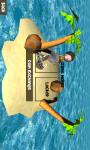 Treasure Island 3D screenshot 1/2