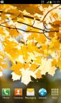 HD Autumn Wallpapers screenshot 2/6