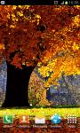HD Autumn Wallpapers screenshot 3/6