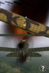 Combat Skies screenshot 1/1