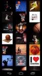 Basketball Wallpapers by Nisavac Wallpapers screenshot 1/4