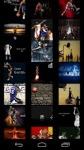 Basketball Wallpapers by Nisavac Wallpapers screenshot 2/4