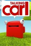 Talking Carl screenshot 1/1