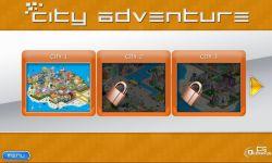 City Adventure HD screenshot 5/6