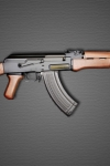 iGun Shooter Free Cool - Machine Gun, Shotgun & Weapon Shoot screenshot 1/1