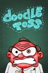 Doodle Toss screenshot 1/1