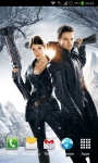 Hansel and Gretel Witch Hunters HD Wallpapers screenshot 2/6