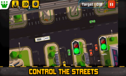 Traffic Frenzy screenshot 2/5