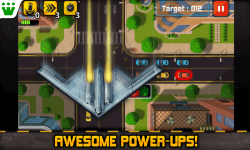 Traffic Frenzy screenshot 5/5