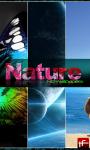 HD Nature wallpapers Free screenshot 1/5