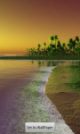 HD Nature wallpapers Free screenshot 3/5