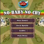 No Baby No Cry screenshot 2/4