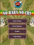 No Baby No Cry screenshot 3/4