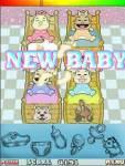 No Baby No Cry screenshot 4/4