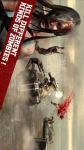 Zombie Road Fight screenshot 2/6