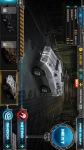 Zombie Road Fight screenshot 4/6