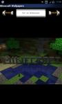 Free HD Minecraft wallpapers screenshot 5/6