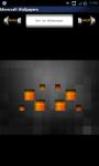 Free HD Minecraft wallpapers screenshot 6/6
