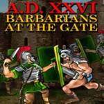 Barbarians Lite screenshot 1/4