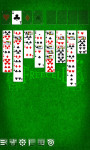 FreeCell Solitaire Lte screenshot 1/6