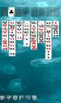 FreeCell Solitaire Lte screenshot 4/6