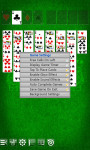 FreeCell Solitaire Lte screenshot 6/6
