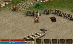 island of kings screenshot 3/6