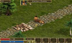 island of kings screenshot 4/6