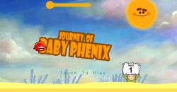 Baby Phenix screenshot 1/6
