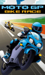 Moto GP Bike Race – Free screenshot 1/6