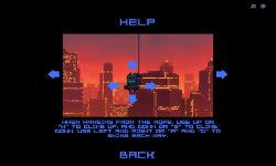 Final Ninja 2 screenshot 4/4