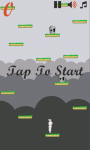 Pocong Jumper screenshot 1/4