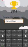 Pocong Jumper screenshot 3/4