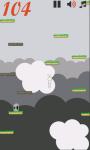 Pocong Jumper screenshot 4/4